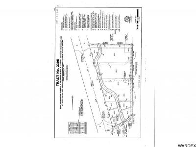 Residential Lots & Land For Sale: 6510 Showplace Ave