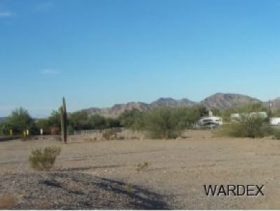 Residential Lots & Land For Sale: 1080 N Central Blvd