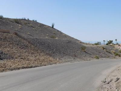 Lake Havasu City Residential Lots & Land For Sale: 4200 Peruvian Dr