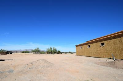 Lake Havasu City Residential Lots & Land For Sale: 952 Isola Cirella
