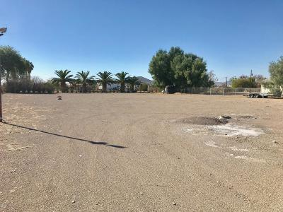 Residential Lots & Land For Sale: 5320 Calle Valle Vista