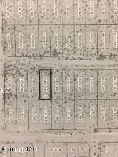 Residential Lots & Land For Sale: Lot 55 Jefferson Dr