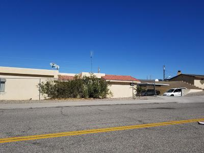 Commercial For Sale: 2101 Holly Ave