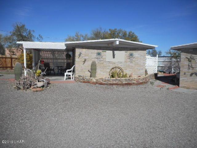Terrific 870 W Camel St Quartzsite Az Mls 1005661 White Rock Interior Design Ideas Apansoteloinfo