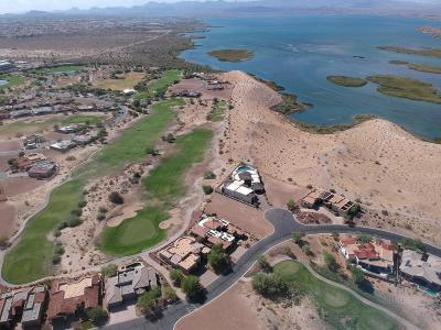 Refuge At Lake Havasu Residential Lots & Land For Sale: 1808 E Tradition Ln