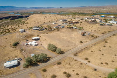 Residential Lots & Land For Sale: Fathom Dr