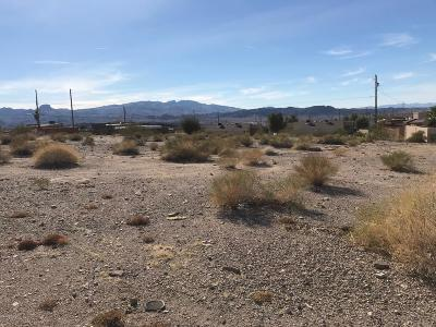 Residential Lots & Land For Sale: 3046 Shoshone Dr