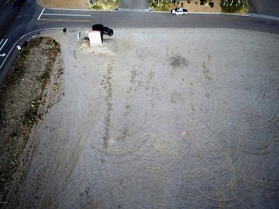 Lake Havasu City Residential Lots & Land For Sale: Az Highway 95