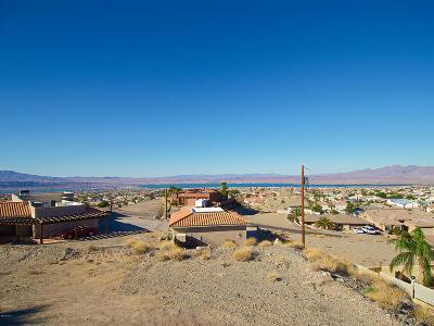 Residential Lots & Land For Sale: 3602 Kiowa Cir