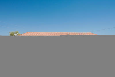 Lake Havasu City Single Family Home For Sale: 3397 Osprey Ln