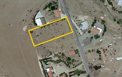 Residential Lots & Land For Sale: 10710 Fenton