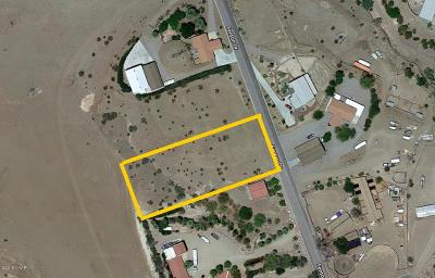 Residential Lots & Land For Sale: 10724 Fenton Dr