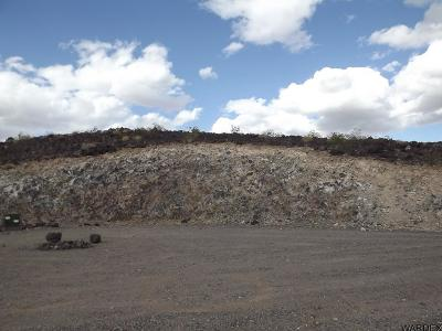 Lake Havasu City Residential Lots & Land For Sale: Window Rock