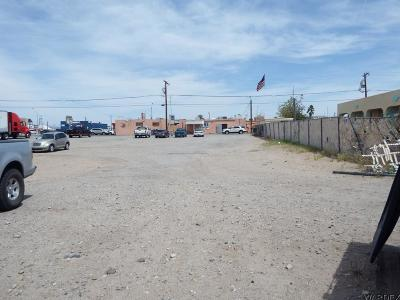 Parker Residential Lots & Land For Sale: 905 Joshua Ave