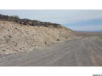 Lake Havasu City Residential Lots & Land For Sale: Window Rock Dr