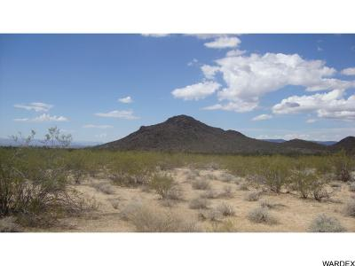 Residential Lots & Land For Sale: - S 2178 Cattle Crossing Rd