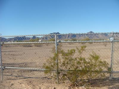 Residential Lots & Land For Sale: 48704 Norman Ln