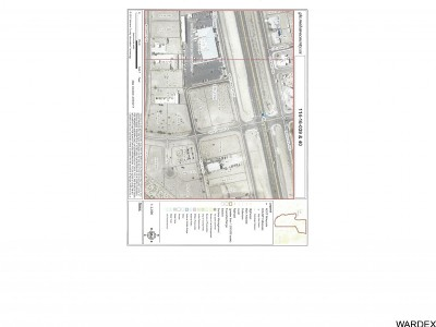 Residential Lots & Land For Sale: 2660 Sweetwater Ave