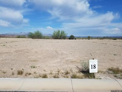 Residential Lots & Land Pending: 956 Isola Cirella Loop