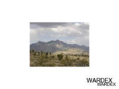 Lazy Y-U Phase 4, Lazy Y-U Ranch Residential Lots & Land For Sale: E Stagecoach Dr