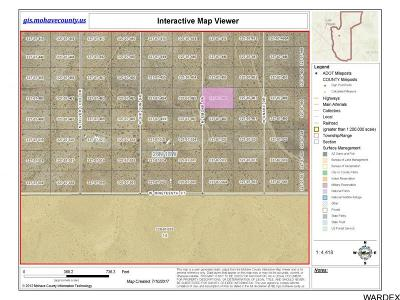Residential Lots & Land For Sale: Smoke Dr