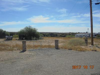 Residential Lots & Land For Sale: 15377 Cupeno Ct