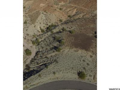 Lake Havasu City Residential Lots & Land For Sale: 4141 Colt Dr