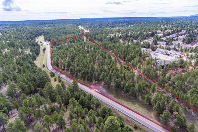Residential Lots & Land For Sale: 2951 S Masonic Lane