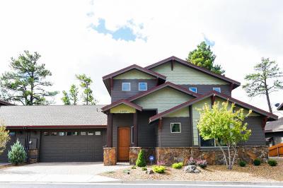Condo/Townhouse For Sale: 1345 S Maricopa Street