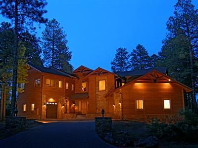 Flagstaff Single Family Home For Sale: 1347 Karl Mangum #Lot 866