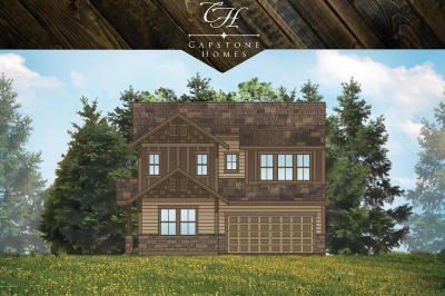 Flagstaff Condo/Townhouse For Sale: Plan #7 Pinnacle Pines