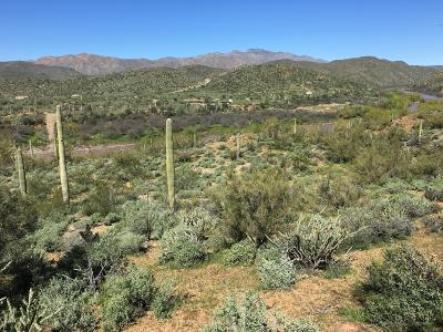 Residential Lots & Land For Sale: Table Mesa Road
