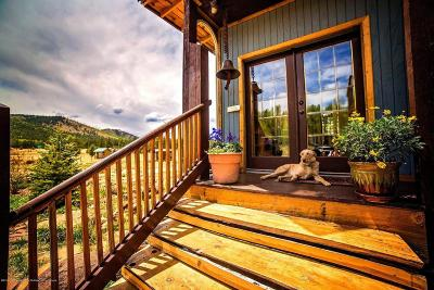 Flagstaff AZ Single Family Home For Sale: $449,000
