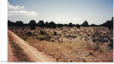 Residential Lots & Land For Sale: 688 N Kaibab