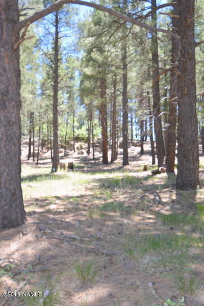 Residential Lots & Land For Sale: 5817 Griffiths