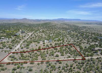 Chino Valley Residential Lots & Land For Sale