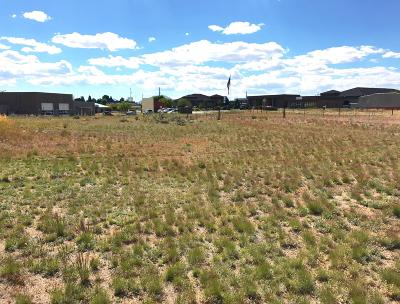 Prescott Valley Residential Lots & Land For Sale: 7571 E Addis Avenue