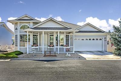 Prescott Valley Single Family Home For Sale: 1756 E Fleet Street