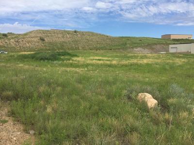 Prescott Residential Lots & Land For Sale: 6712 Corsair Avenue
