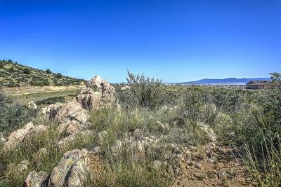 Stoneridge Residential Lots & Land For Sale: 6448 Slow Cattle Drive