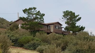 Prescott Single Family Home Pending - Take Backup: 6575 E El Dorado Drive