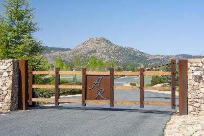 Prescott Residential Lots & Land For Sale: 9730 N Equine Road