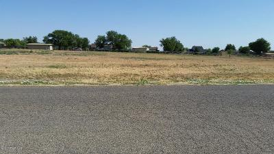 Chino Valley Residential Lots & Land For Sale: 920 E Road 2 South