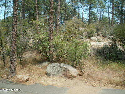 Residential Lots & Land For Sale: 925 S Manzanita Avenue