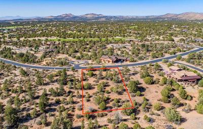 Prescott Residential Lots & Land For Sale: 5475 W Three Forks Road