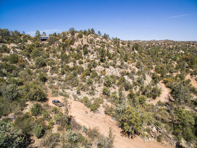 Residential Lots & Land For Sale: Idylwild