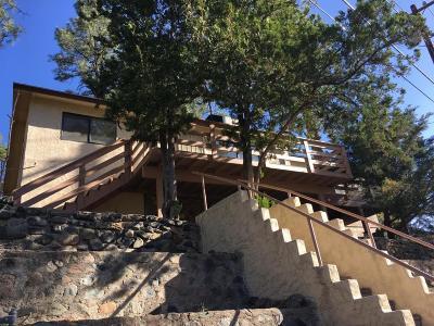 Single Family Home Pending - Take Backup: 919 Joseph Street