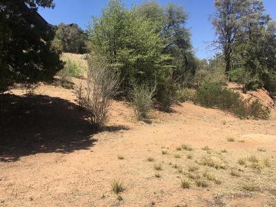 Hassayampa Village Community Residential Lots & Land Pending - Take Backup: 1930 Lazy Meadow Lane