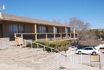 Prescott Multi Family Home For Sale: 920 12th Place