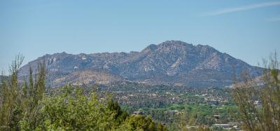 Residential Lots & Land For Sale: 392 Rim Trail